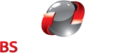 BSLogistics Ltd